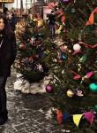 Alina, 30, Zaporizhzhya