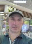 Mikhail, 52  , Izhevsk