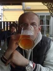 SSSSSSSSS, 51, Sweden, Goeteborg