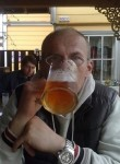 SSSSSSSSS, 51, Goeteborg