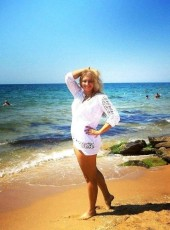 Lika, 36, Russia, Saint Petersburg