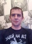 Andrey, 43  , Kiselevsk