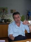 Luka, 57  , Yerevan