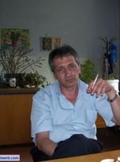 Luka, 57, Armenia, Yerevan