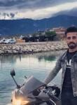 Ercan, 25  , Cankaya