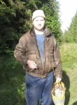 Andrey, 36, Berezniki