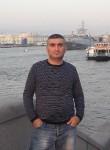 Grisha, 43  , Yerevan