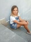 Evelina, 18, Brest