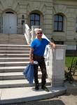Vadim Zapisnoj, 49  , Nizhyn