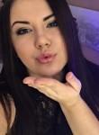 Maria, 26  , Chicago