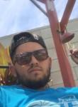 Carlos , 27  , Bakersfield