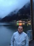 Asif, 36  , Rust avi