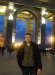 Evgeniy, 28, Saratov