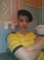 EVGENIY, 39, Russia, Novyy Urengoy