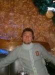 mikhail, 33  , Samarqand