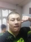aituabdulaev
