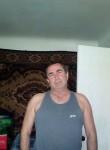 Aleksandr, 44  , Zaporizhzhya