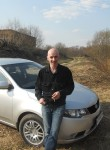 Виталий, 45 лет, Смоленск
