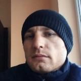 Дмирий, 29  , Zaharevka