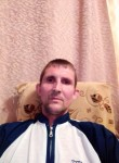 Vitaliy Khlepetko, 42  , Arzamas