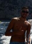 ciro, 21  , Sant Antonio Abate