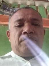 Bangmid, 38, Indonesia, Sigli