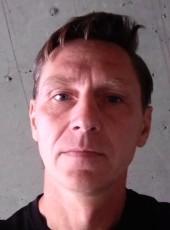 Dmitriy, 45, Russia, Krasnodar