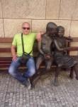 Kolya, 48  , Lviv