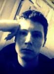Misha, 22, Khvalynsk