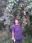 Vera, 64  , Saransk