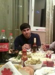 BANDIT, 31, Krasnodar