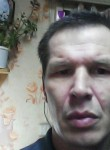 Sergey, 43  , Kilmez