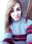 Irina, 27  , Hincesti