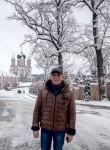 Тихомир, 61  , Kherson