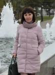 amina, 54  , Krasnoyarsk