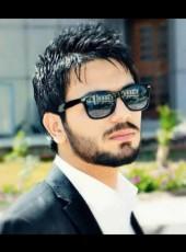 حسام البغدادي, 18, Iraq, Baghdad