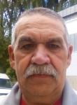 Usman, 60  , Nizhniy Novgorod