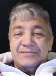 Damir , 53  , Ufa
