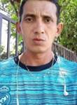 Carlos, 45  , Piedras Negras (Coahuila)