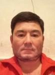 Kuvanch, 47  , Tashkent