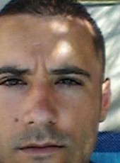 Julien, 32, France, Valreas