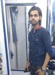 f hassan, 23  , Ramnagar (Bihar)
