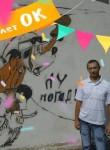 Yuriy , 42, Kharkiv