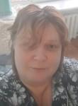 Irina, 42  , Ivanovo