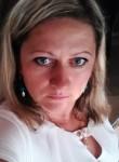 Tatyana, 37  , Bakhchysaray