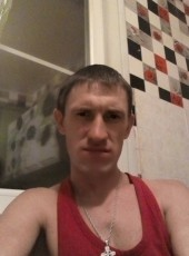 Aleksandr, 38, Russia, Dmitrov
