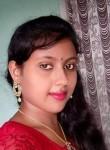 Santosh, 18  , Ludhiana