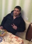 irmashevrobd948