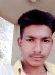 Gouri Shankar, 18  , Suratgarh