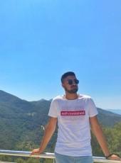 BAROŞ, 21, Turkey, Izmir